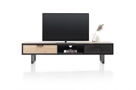 tv-dressoir Avalon