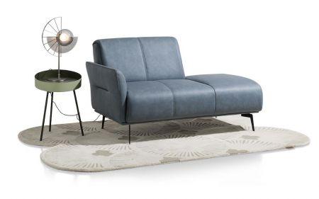 divan Manarola