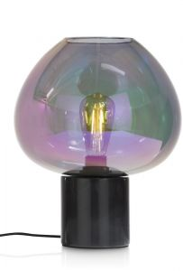 tafellamp Robin