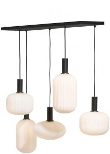 hanglamp David