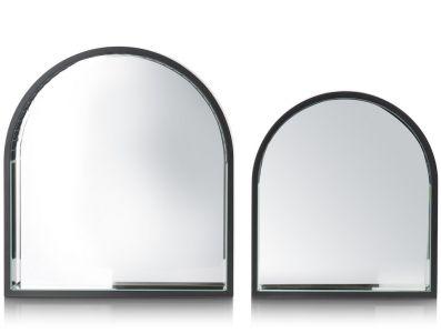 spiegel Arch