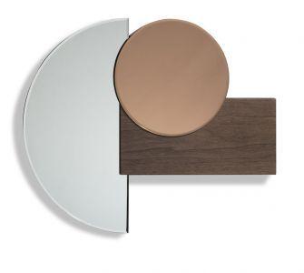 spiegel Nick