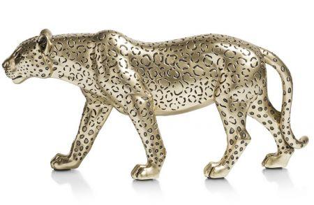 beeld Leopard