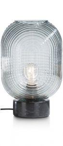 tafellamp Max