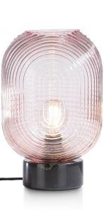 tafellamp Maxime