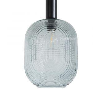 hanglamp Max