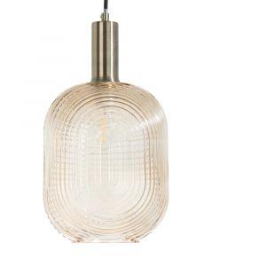 hanglamp Maxime