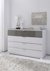 Commode Rubin 11