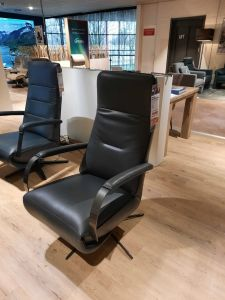 relaxfauteuil Tenro - large