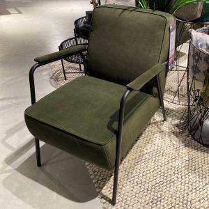 fauteuil Farli
