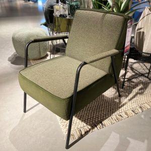 fauteuil Farli - 1