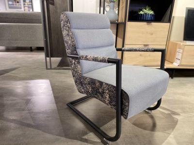 fauteuil Luzern
