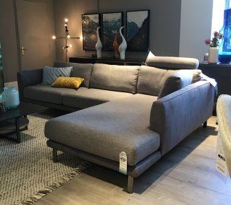 Loungebank Vigo