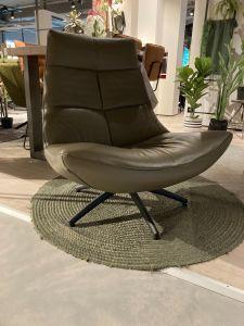 fauteuil Reflex