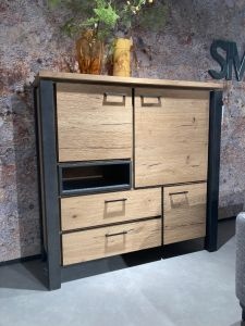 highboard Lucania