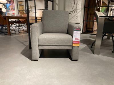 fauteuil Calosso - laag