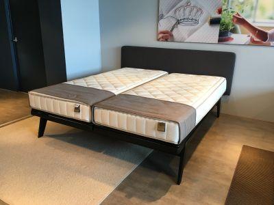 Bed Auping Original (vlak)