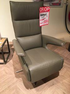 fauteuil smog sale