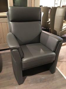 fauteuil Talo - L