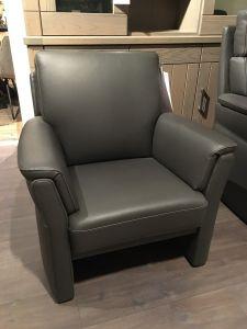 fauteuil Talo - s