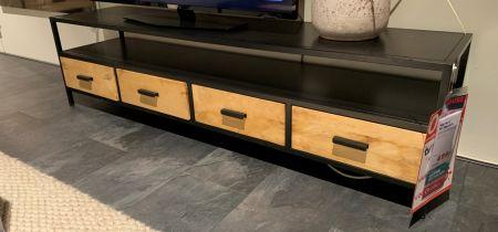 tv-meubel Matalo - 175