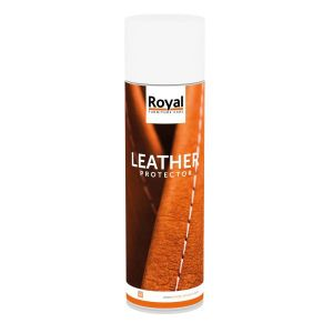 Leather Protector - 500 ml