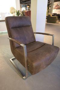 fauteuil Kavena
