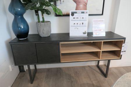 tv dressoir Moniz