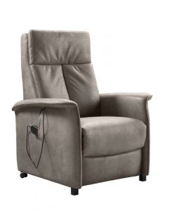 relaxfauteuil Heleen - small