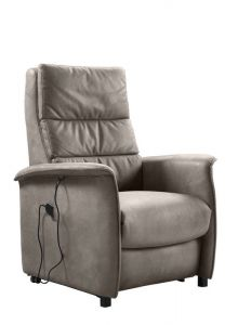 relaxfauteuil Heleen - medium