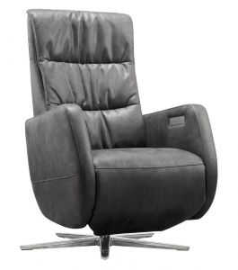 relaxfauteuil Lerira - small
