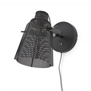 by-boo 2204 wall lamp apollo