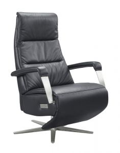 relaxfauteuil Chanti - large