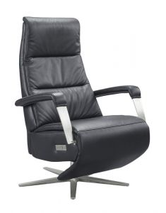 relaxfauteuil Chanti - large - Express delivery
