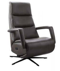 relaxfauteuil Chanti - small