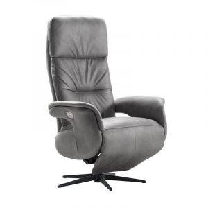 relaxfauteuil Dock 5 - large