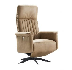 relaxfauteuil Kavela
