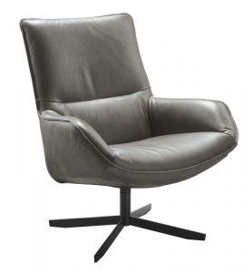 fauteuil Calani