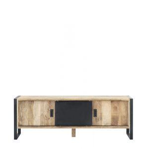 tv-meubel Slider