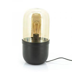 tafellamp Maverick