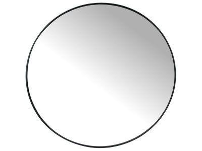 spiegel Metal Black - 5
