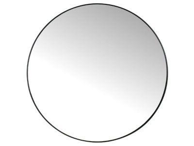 spiegel Metal Black - 3