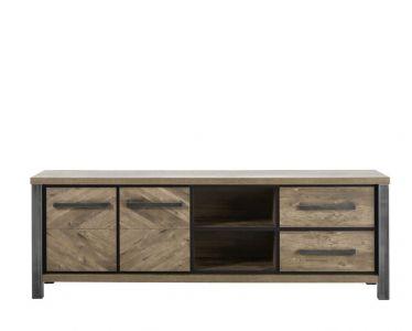 tv-meubel Oltia