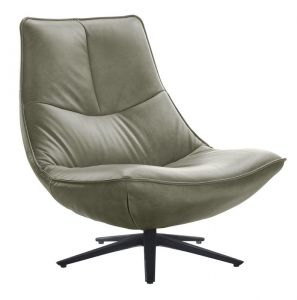 draaifauteuil Monzone - Express Delivery