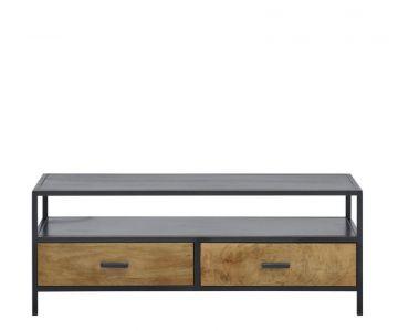 tv-meubel Matalo - 120