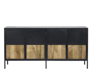 dressoir Matalo