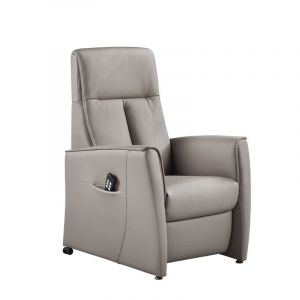 relaxfauteuil Ramilo - Express Delivery