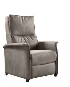 relaxfauteuil Heleen - large