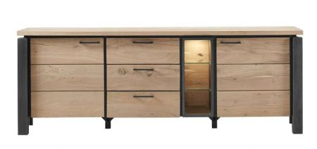 dressoir charly