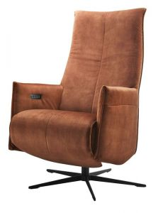 relaxfauteuil Ranio - M